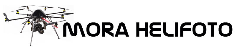 Mora Helifoto